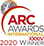 International ARC Awards