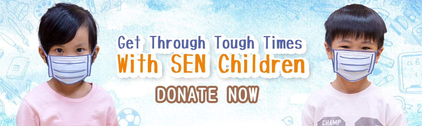 Get Through Tough Times With SEN Children