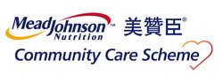About Mead Johnson Nutrition's Community Care Program