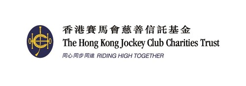 Jockey Club logo